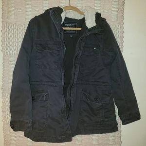 AEO Coat